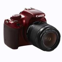 canon-dslr-eos-kiss-x50-1100d-camara-digital-slr-kit-18-55mm-12mp-27-quottft-lcd