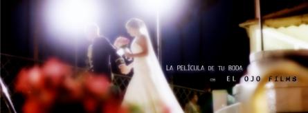 la pelicula de tu boda 2016-2