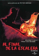 Al-final-de-la-escalera-pelicula