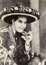 Antonio_Moreno_1921