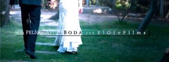 bodas 16 01 portada fb copy