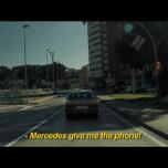 fotograma del corto