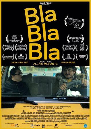 bla-bla-bla-cartel-goyas