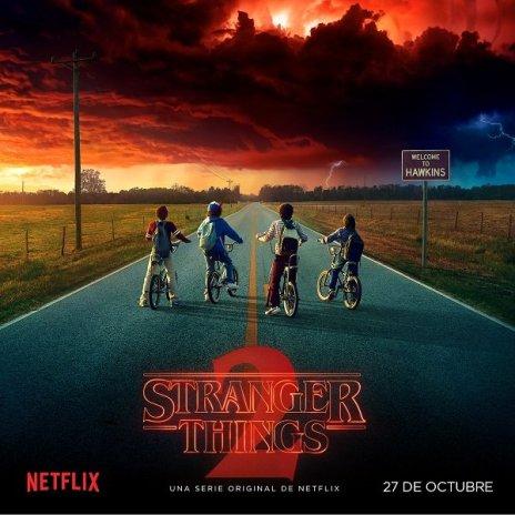 Fecha-y-poster-de-Stranger-Things-2-que-regresa-con-un-monstruo-mas-grande_reference