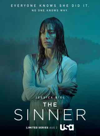 Poster_For_New_USA_Series_THE_SINNER_Starring_Jessica_Biel_
