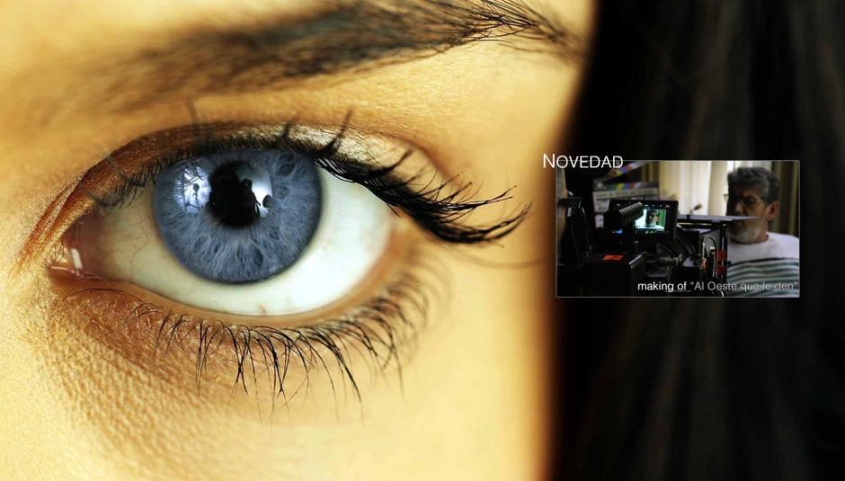 portada-ojo-con-lo-ucc81ltimo