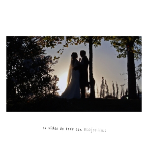 video de bodas algeciras